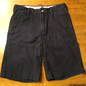 Gap Kids Easy Fit Dress Shorts